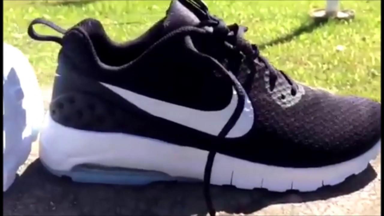 Nike Air Max Motion Lw Masculino - YouTube a811468eca4e7