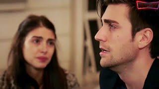 Бехтарин Клипи Эрони Барои Ошикон |2019|/самая красивая иранская клип про любовь |2019|