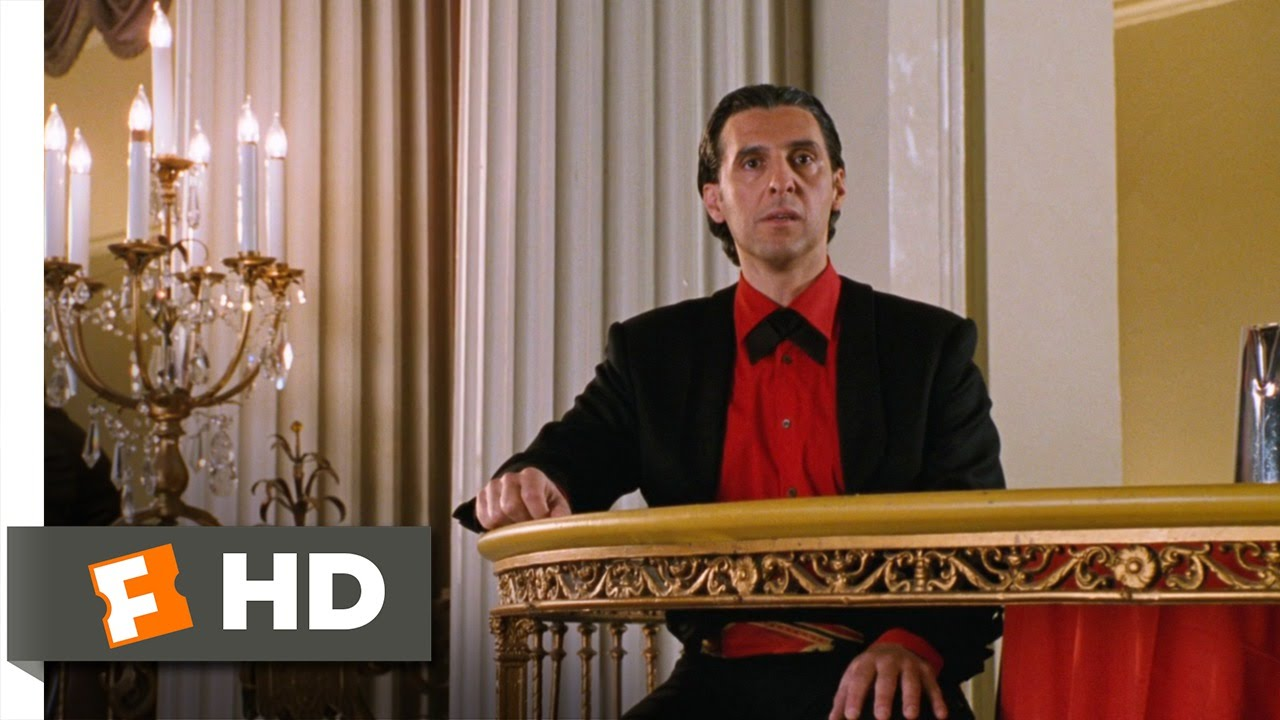 Mr deeds 88 movie clip that is my birthday 2002 hd youtube m4hsunfo