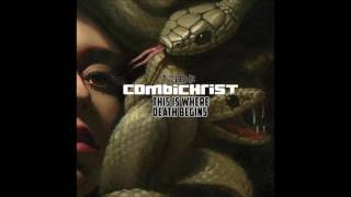 Watch Combichrist Tired Of Hating You video