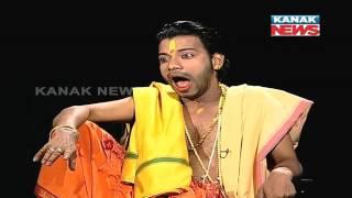 Loka Nakali Katha Asali: Episode 25- Puri Swargadwara Land Grabbing Case