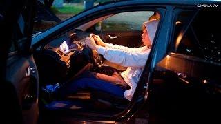 honda Accord 8 и ее поломки. Обзор Хонда Аккорд и отзыв