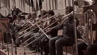 35 Jahre Böhse Onkelz - Klassik in Bratislava