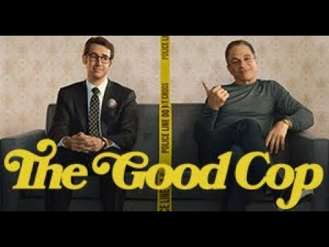 The Good Cop | Season 1 Episode 1 | Opening - Intro HD