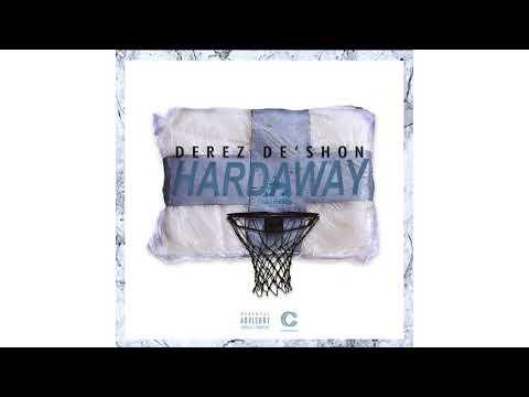 Cover Lagu Derez De'Shon - Hardaway HITSLAGU