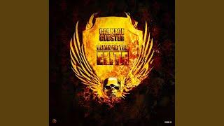 We Are the Elite (Thomas Nordmann Remix)