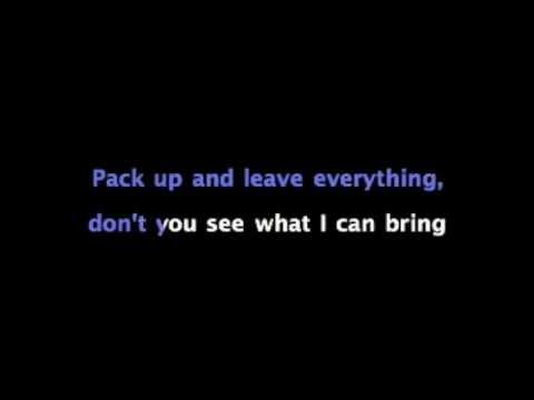 Sam Smith - Leave Your Lover Karaoke
