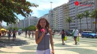 Что Посмотреть в Рио де Жанейро?(http://prostoinvestoram.ru Узнать Что Посмотреть в Рио де Жанейро и Работе InstaForex, а также Получить Лучшие Настройки..., 2015-02-10T08:29:57.000Z)