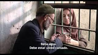 La Manzana 1998
