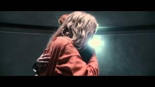 Wer ist Hanna? - Trailer [HD]