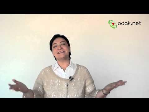 Etkili Konuşma ve Diksiyon-Eğitimden Kısa Bölümler