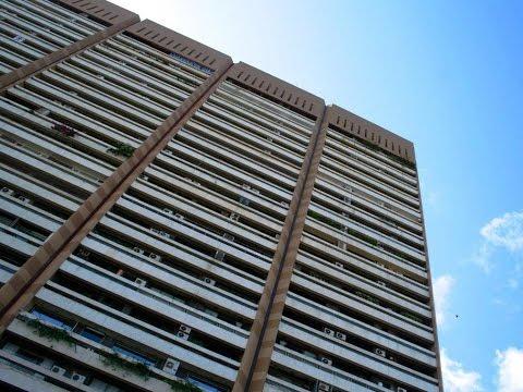 Ksl Ncpa Apartments 3 Bhk 3096 Sqft Residential Apartment In Nariman Point Mumbai South