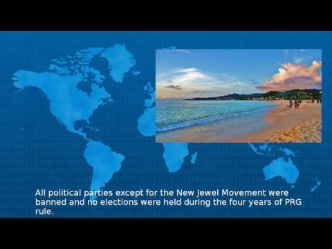 Grenada  - Wiki