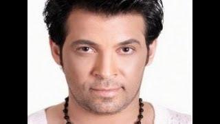 سعد الصغير - ليلتنا قشطه