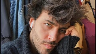 Lizardo Ponce cuestionó la performance de Mar Tarrés «Era un karaoke»
