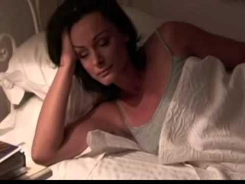 VivThomas  - Unfaithful - Nella and Lisa Fan pictures video
