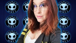 Meg Turney targetted by deranged fan set on killing her boyfriend