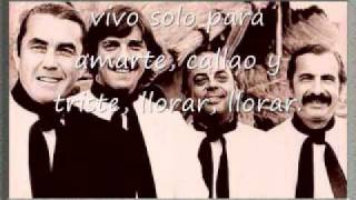 Play La Lopez Pereira