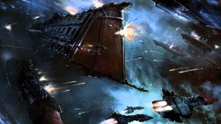 Evil Island [Extended Remix] ~ GRV Music - Pfeifer Broz. Music