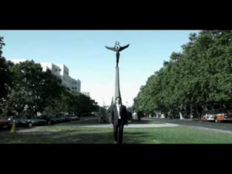 La Portuaria - Amanece en la ciudad (video oficial) HD