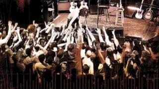 Chris Cornell - Better Man (Acoustic)