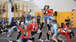 фильм здоровый урок физкультуры