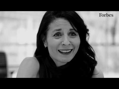 Vídeo SAP redes