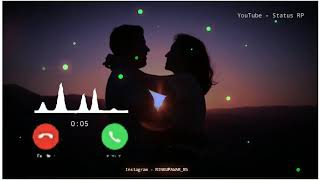 Yeh Dua Hai Meri Rab Se Ringtone | Meri Aashiqui Pasand Aaye Ringtone | New Ringtone 2020 🔥🔥🔥