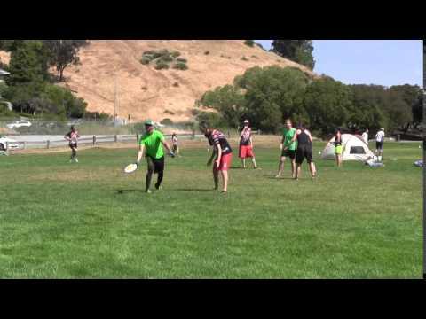 Video 373
