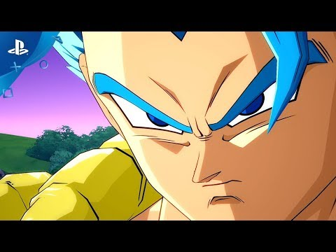 dragon-ball-fighterz---gogeta-[ssgss]-character-trailer-|-ps4