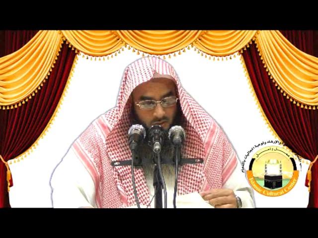 বাংলা তাফসীর সূরা নিসা Bangla Tafsir Surah Nisa Part-01 By Shaykh Motiur Rahman Madni