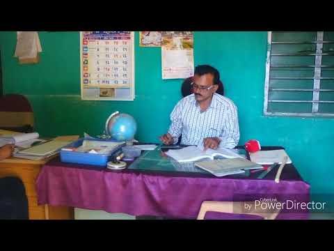 School & Classroom Activities