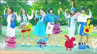 曲→キラキラひかれ チャンネル登録してください!