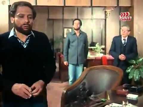 Adel Imam Film : Al Fankouch - عادل امام في الفيلم الكوميدي : واحدة ب