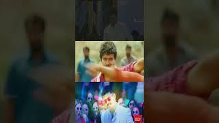 Vijay mashup - tamil ( download in description )