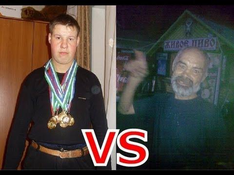 Олег Немков Мелеуз - Красный лимузин (Юра Шатунов)