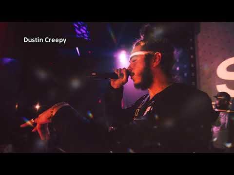 Post Malone - Yours Truly, Austin Post (Subtitulado Español)