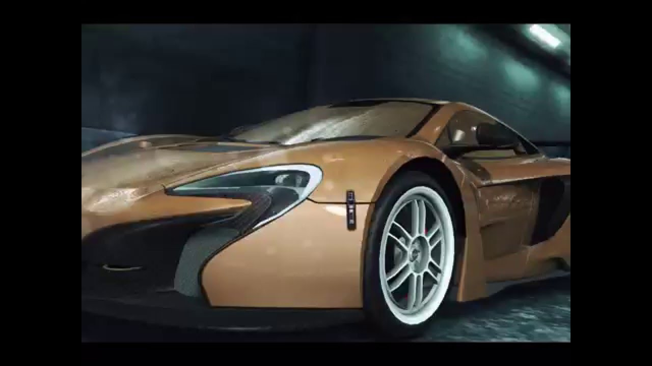 ea need for speed no limits lamborghini accademia chapter 3 over jumps we go 2 3 youtube. Black Bedroom Furniture Sets. Home Design Ideas