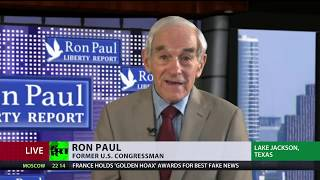 Baixar Putin's Response To U.S. Withdrawal From INF Treaty Is Reasonable – Ron Paul