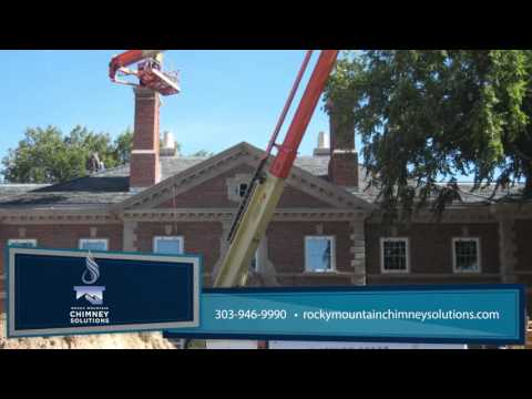 rocky-mountain-chimney-solutions- -chimney-cleaners-in-broomfield