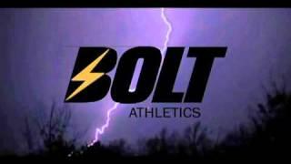 Bolt2