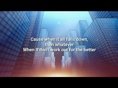 alan-walker---all-falls-down-(cover-by-j.fla)-lyrics.