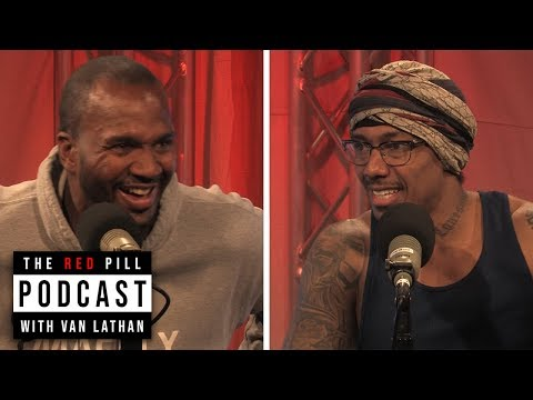 """nick-cannon-talks-kanye's-mental-""""fatigue""""-and-rap-battling-will-smith-