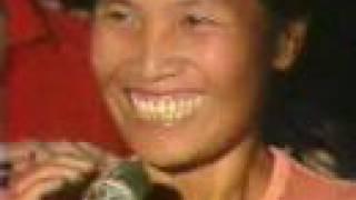 Download lagu Lahu Miracles MP3