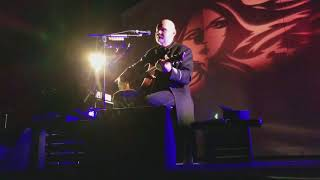 William Patrick Corgan - In the Arms of Sleep + Galapogos : Live on November 11, 2017