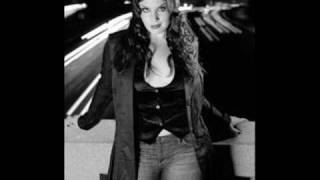 Watch Jane Monheit Like A Star video