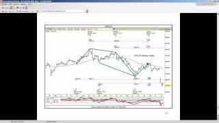 carolyn boroden fibonacci prekybos vaizdo įrašas investuoti į geriausią kriptovaliutą