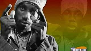 Watch Sizzla Solid As A Rock video