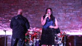 2017-02-04_REALationship Conference With Devon Franklin & Meagan Good