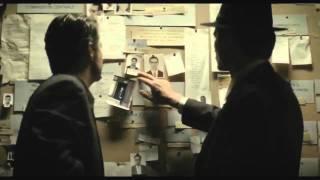 Trailer Uomini senza legge (ITA)